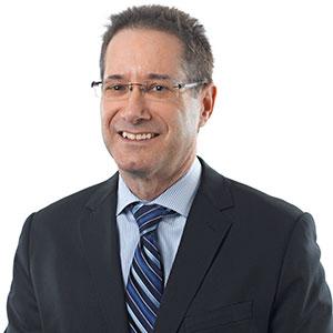 Aviyam Friedman