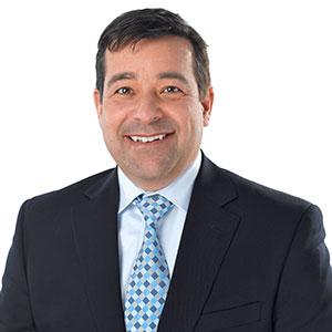 Marc Laprise